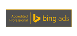 bing-ads-accredited-professional-social-response