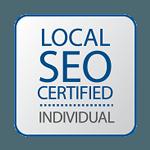 localseocertifications