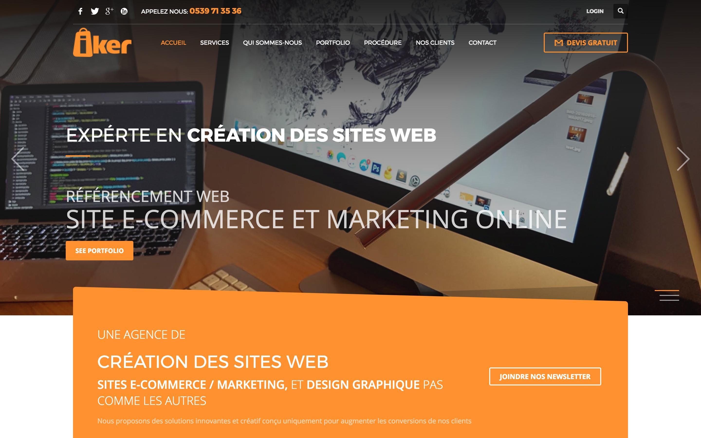 e6c1e6ad29e Création Site Web Maroc